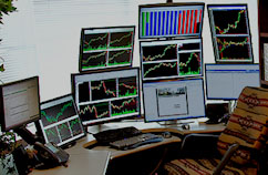 Trading Operations