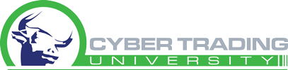 trading how to: with Cyber Trading University