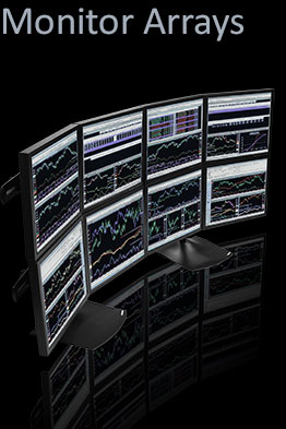Best Day Trading Computers