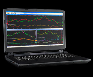 Best laptop for trading options