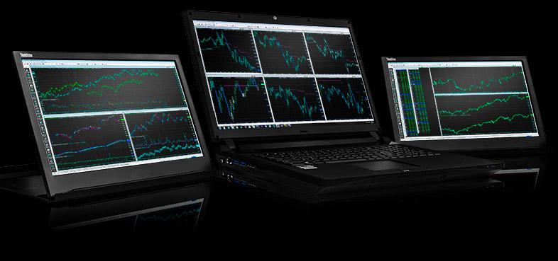 Best laptop for trading forex 2020