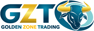 trading how to: with Golden Trading Zone