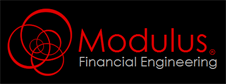 trading how to: with Modulus